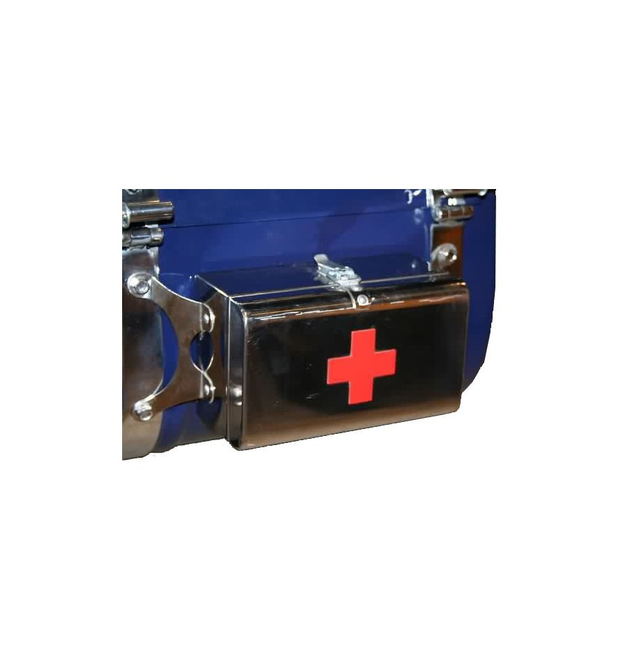 first-aid-box-stainless (1)